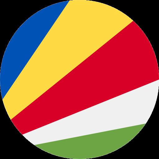 Сейшелы