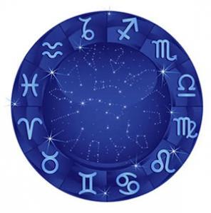 3 рубля Знаки Зодиака