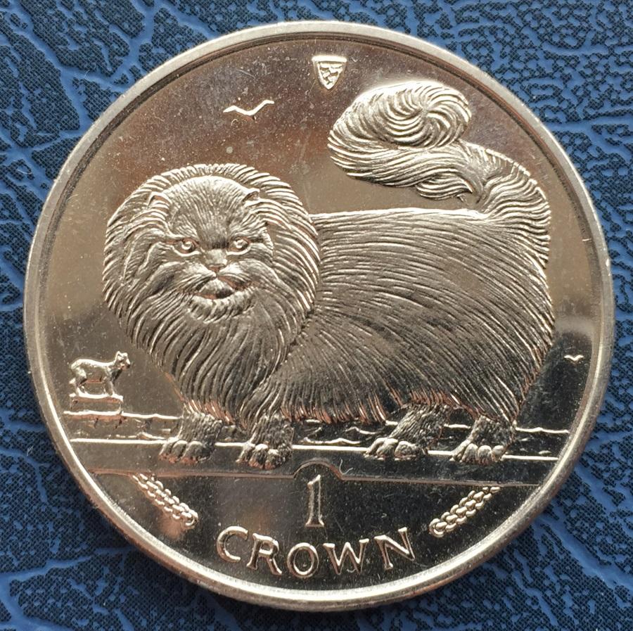Самые красивые монеты мира фото, ангела елены