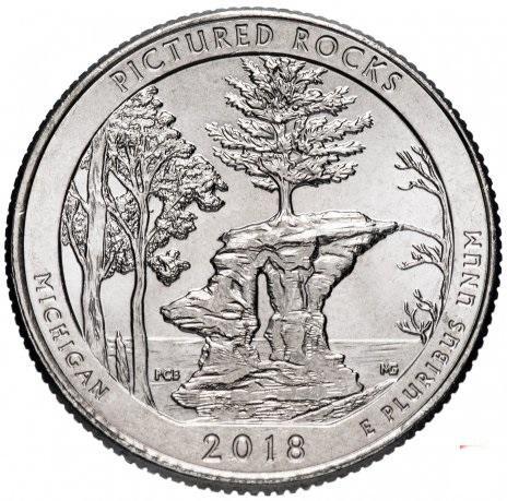 25 центов 2018