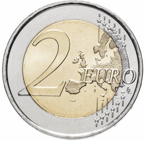 prodtmpimg/1552137704545_-_time_-_2-evro-ispaniya2.jpg