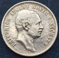3 марки 1911 года