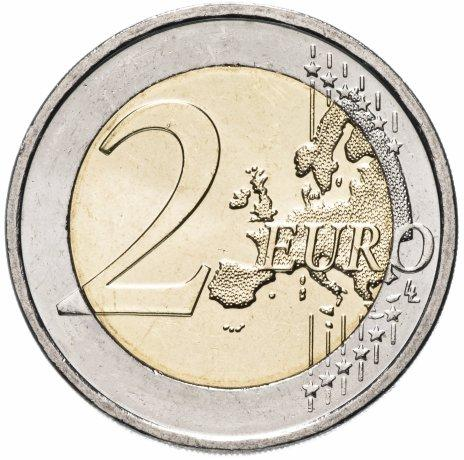 prodtmpimg/15600084610152_-_time_-_2-evro-2019-irlandiya-1.jpg