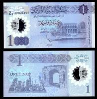 деньги банкноты кении