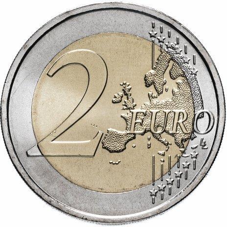 Португалия 2 Евро 2019 Остров Мадейра
