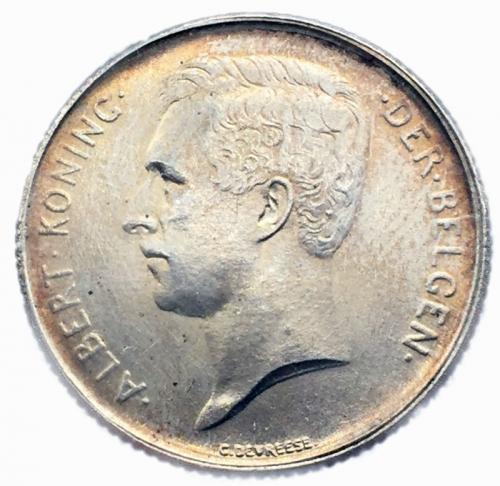1 франк серебро