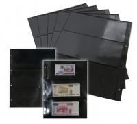 лист для банкнот формата гранде