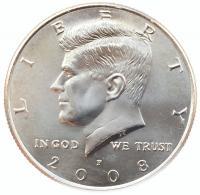 50 центов 2008 года